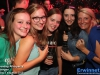 20190803boerendagafterparty177