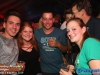 20190803boerendagafterparty178