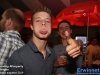 20190803boerendagafterparty181