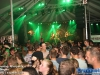 20190803boerendagafterparty183