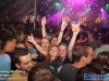 20190803boerendagafterparty185
