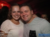 20190803boerendagafterparty186