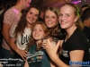 20190803boerendagafterparty187