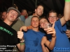 20190803boerendagafterparty188