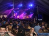 20190803boerendagafterparty189