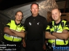 20190803boerendagafterparty192