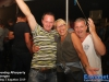 20190803boerendagafterparty193