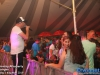 20190803boerendagafterparty194