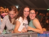 20190803boerendagafterparty196