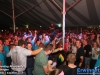 20190803boerendagafterparty207