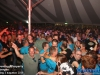 20190803boerendagafterparty208