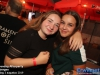 20190803boerendagafterparty217