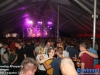 20190803boerendagafterparty218