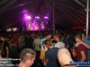 20190803boerendagafterparty219