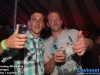 20190803boerendagafterparty220