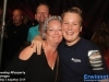 20190803boerendagafterparty221