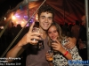 20190803boerendagafterparty223