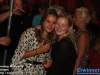 20190803boerendagafterparty225
