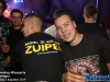20190803boerendagafterparty226