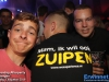 20190803boerendagafterparty227