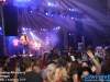20190803boerendagafterparty232