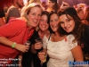 20190803boerendagafterparty234