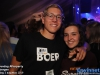 20190803boerendagafterparty236