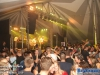 20190803boerendagafterparty237