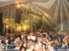 20190803boerendagafterparty238