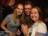 20190803boerendagafterparty239