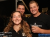 20190803boerendagafterparty240