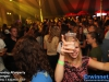 20190803boerendagafterparty241