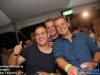 20190803boerendagafterparty243
