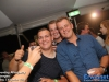 20190803boerendagafterparty244