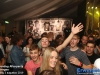 20190803boerendagafterparty245