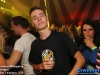 20190803boerendagafterparty246