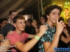 20190803boerendagafterparty247