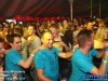 20190803boerendagafterparty254
