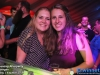 20190803boerendagafterparty257