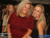 20190803boerendagafterparty258