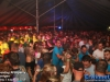 20190803boerendagafterparty259