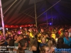 20190803boerendagafterparty261