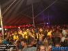 20190803boerendagafterparty262