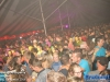 20190803boerendagafterparty263