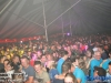 20190803boerendagafterparty264