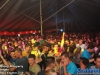 20190803boerendagafterparty265