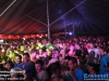 20190803boerendagafterparty266