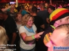 20190803boerendagafterparty275