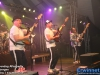 20190803boerendagafterparty276