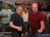 20190803boerendagafterparty289